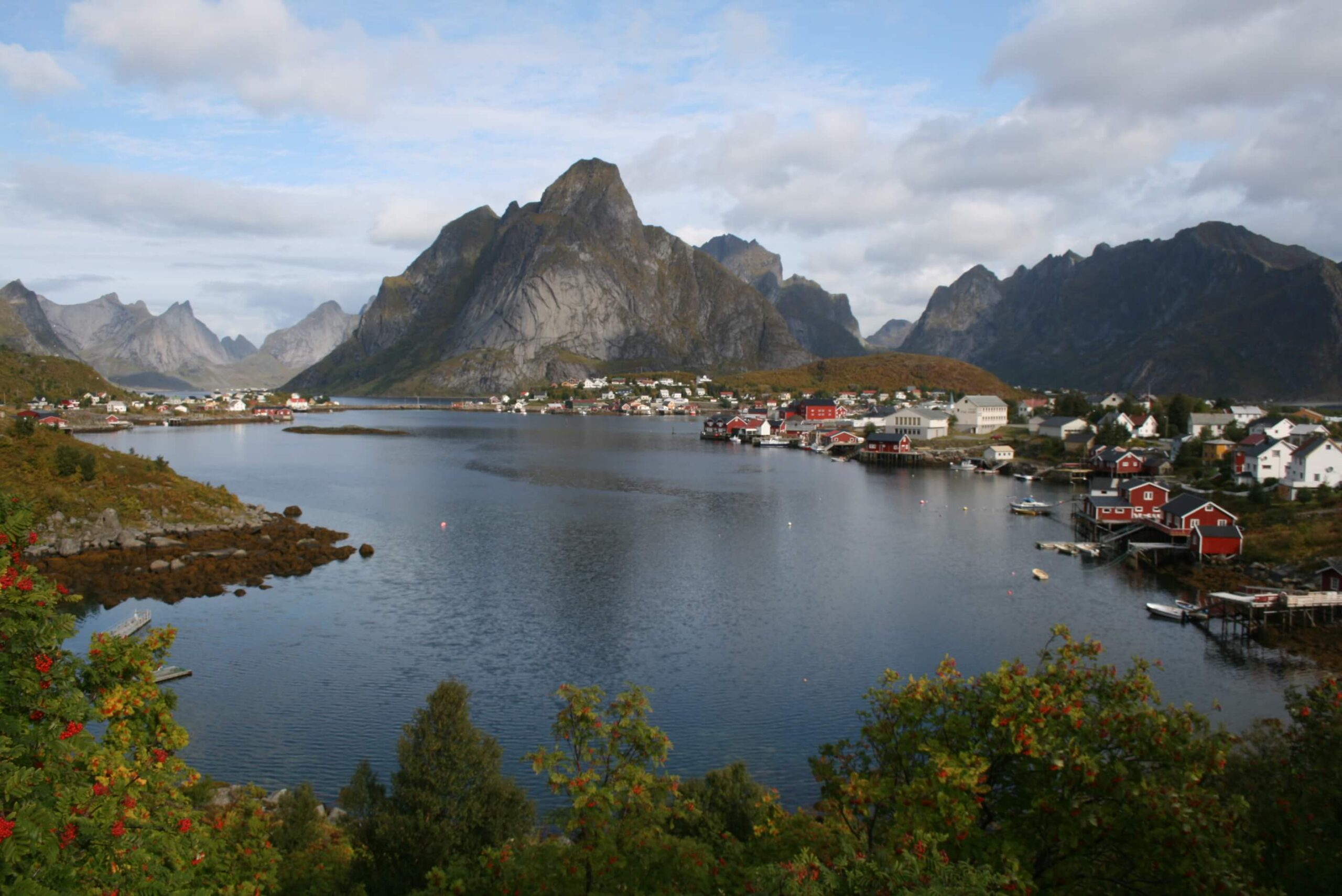 20 Amazing Places in Norway You Need to Visit This Year   RomanRoams