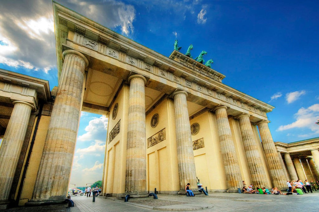 What to do in Berlin in 2 days: Itinerary, Prices, Tips | RomanRoams