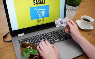 making passive money online